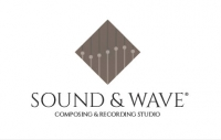 sound and wave